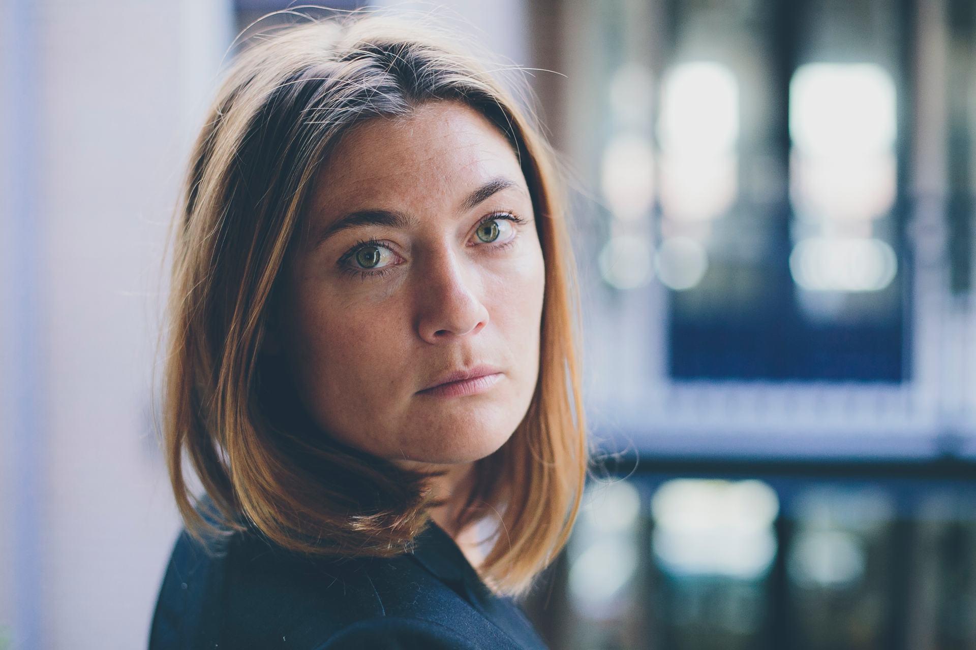 Hanneke_Scholten_Actrice_Portret01