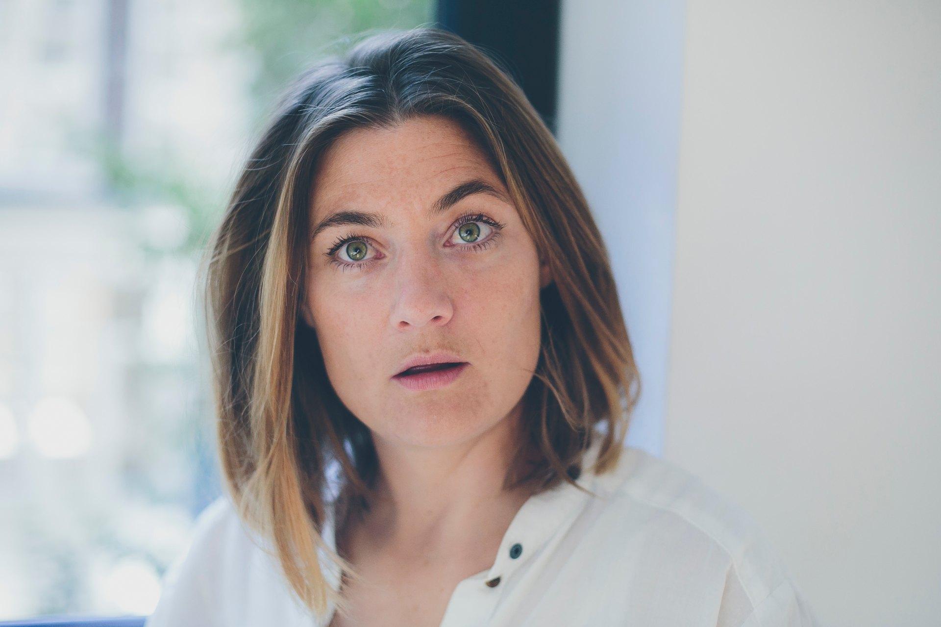 Hanneke_Scholten_Actrice_Portret09