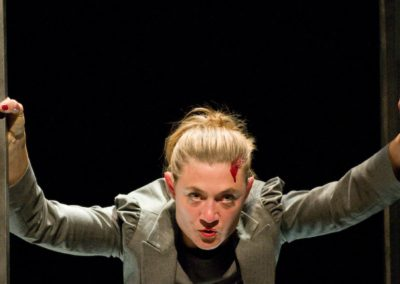 Hanneke_Scholten_Actrice_Theater02