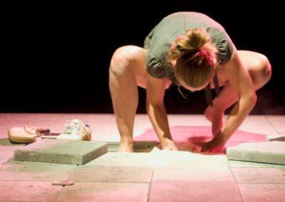 Hanneke_Scholten_Actrice_Theater03