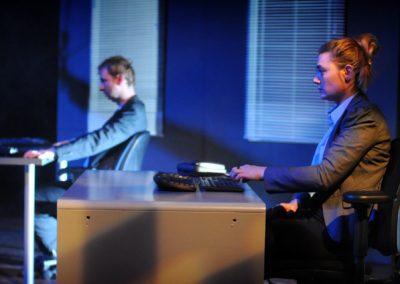 Hanneke_Scholten_Actrice_Theater11