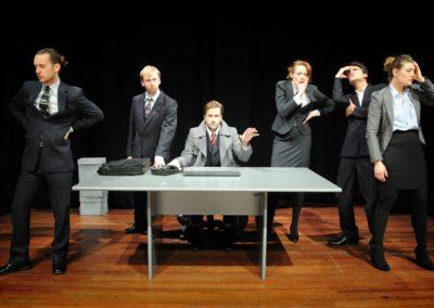 Hanneke_Scholten_Actrice_Theater13