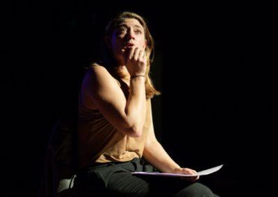 Hanneke_Scholten_Actrice_Theater15