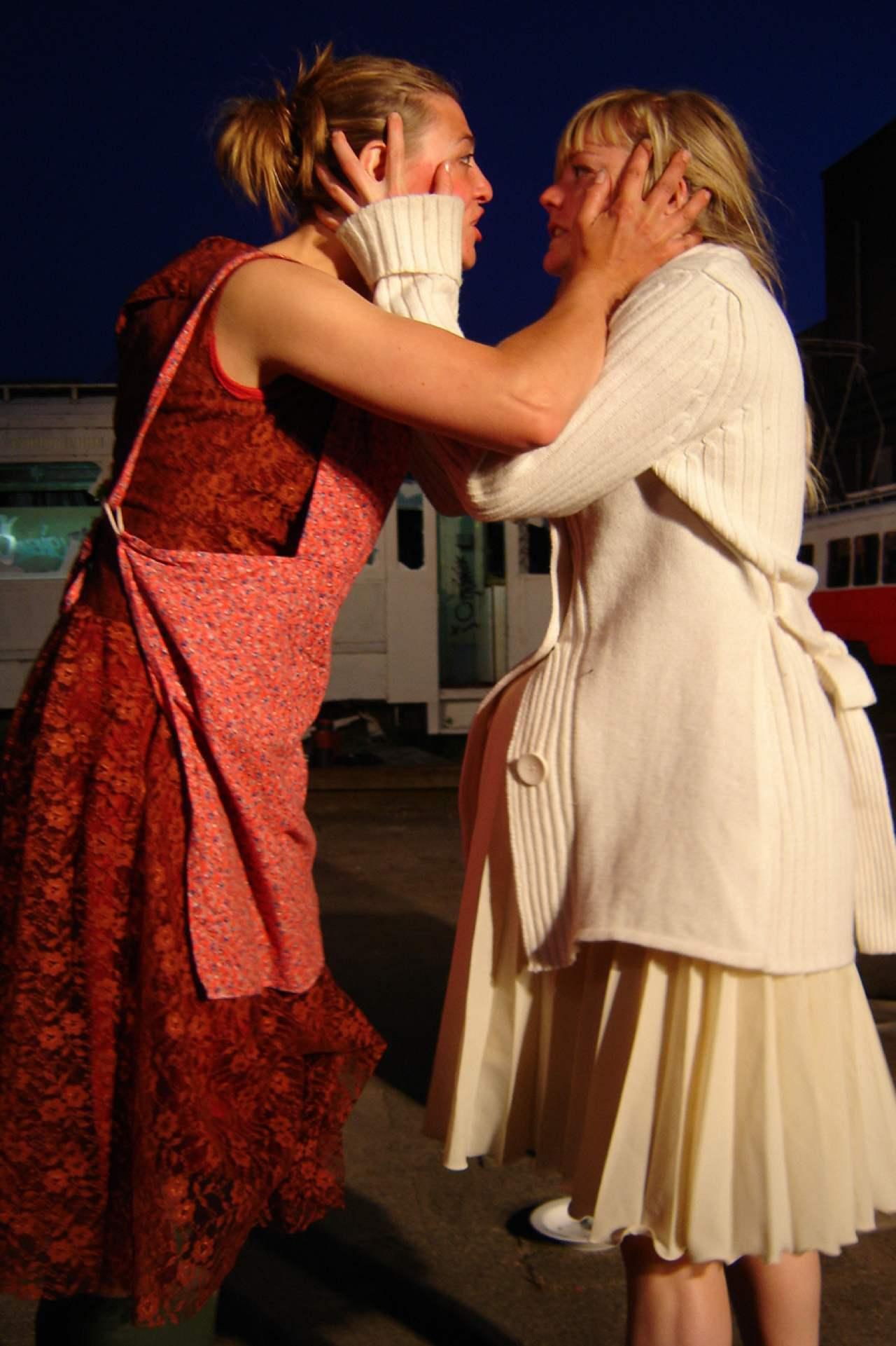 Hanneke_Scholten_Actrice_TheaterS07