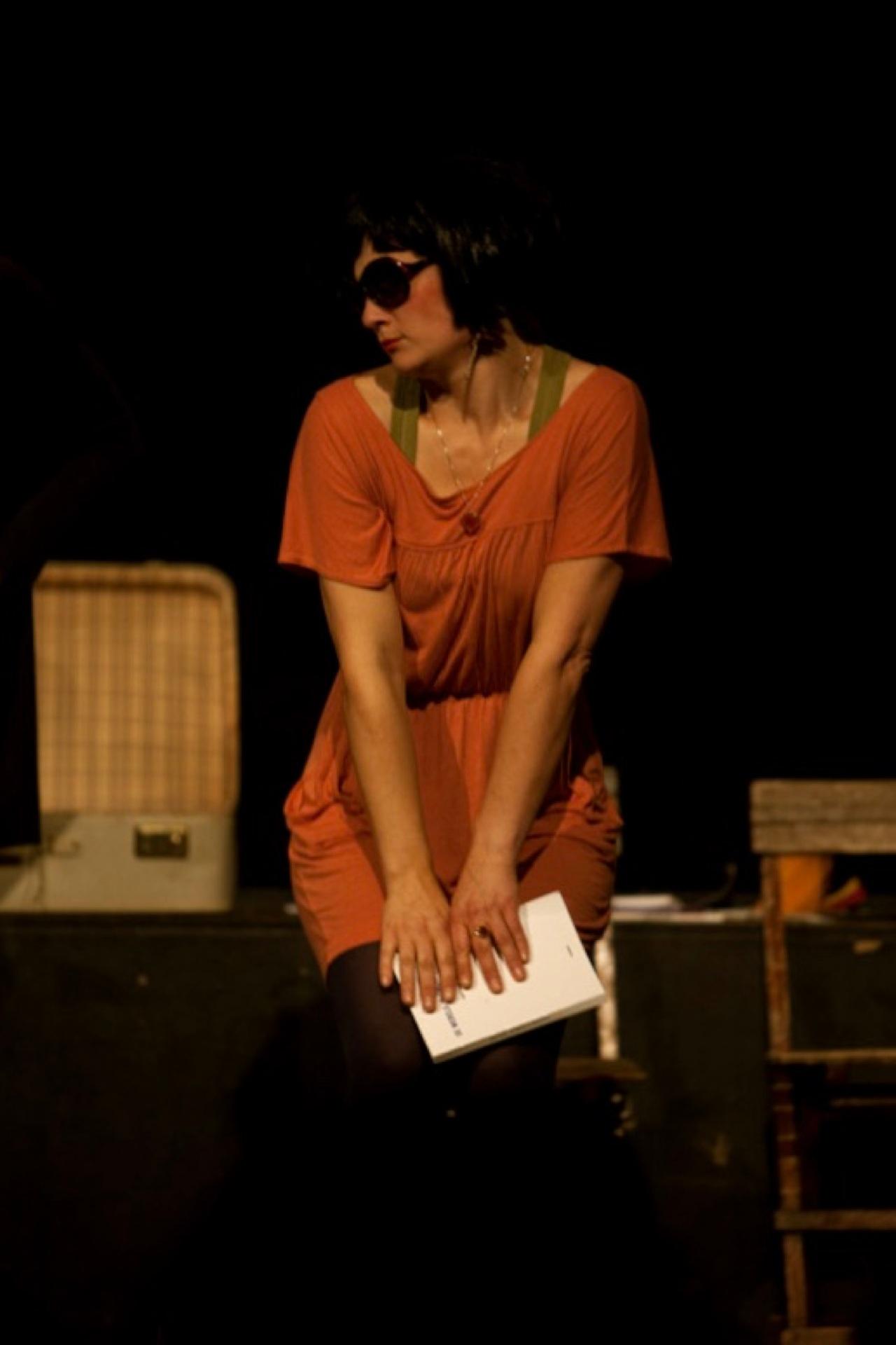 Hanneke_Scholten_Actrice_TheaterS12
