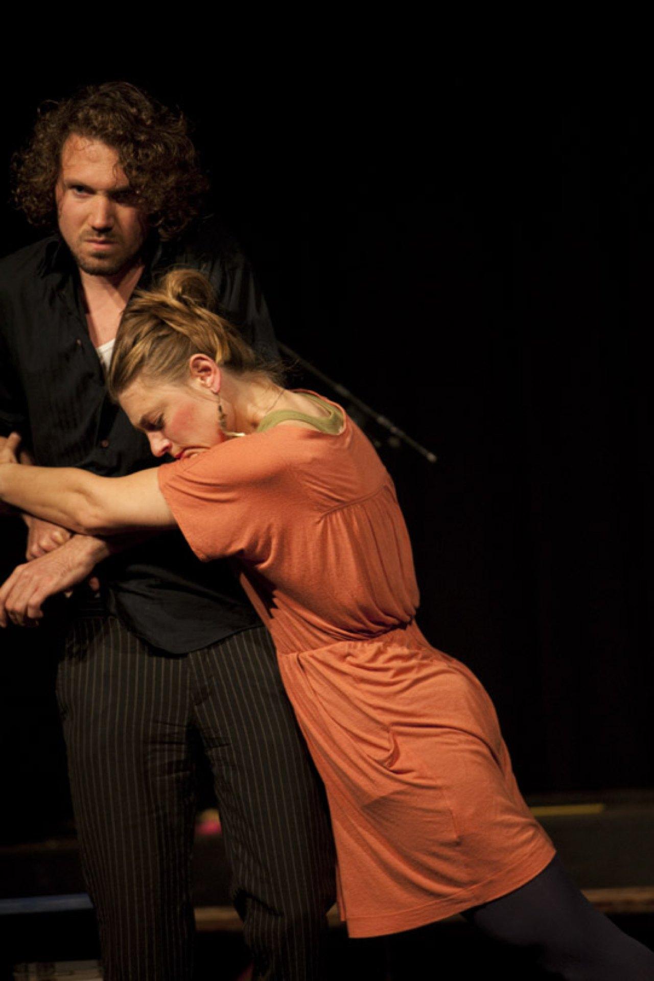 Hanneke_Scholten_Actrice_TheaterS14