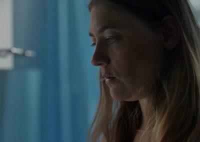 Hanneke_Scholten_Film02
