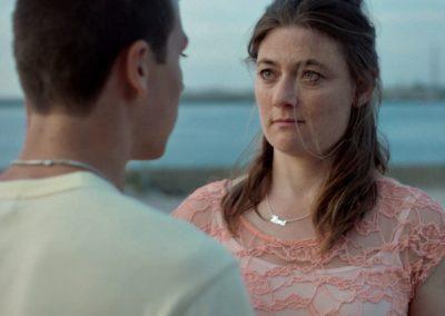 Hanneke_Scholten_Film_01