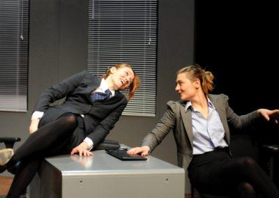 Hanneke_Scholten_Actrice_Theater07