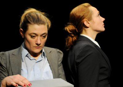 Hanneke_Scholten_Actrice_Theater12