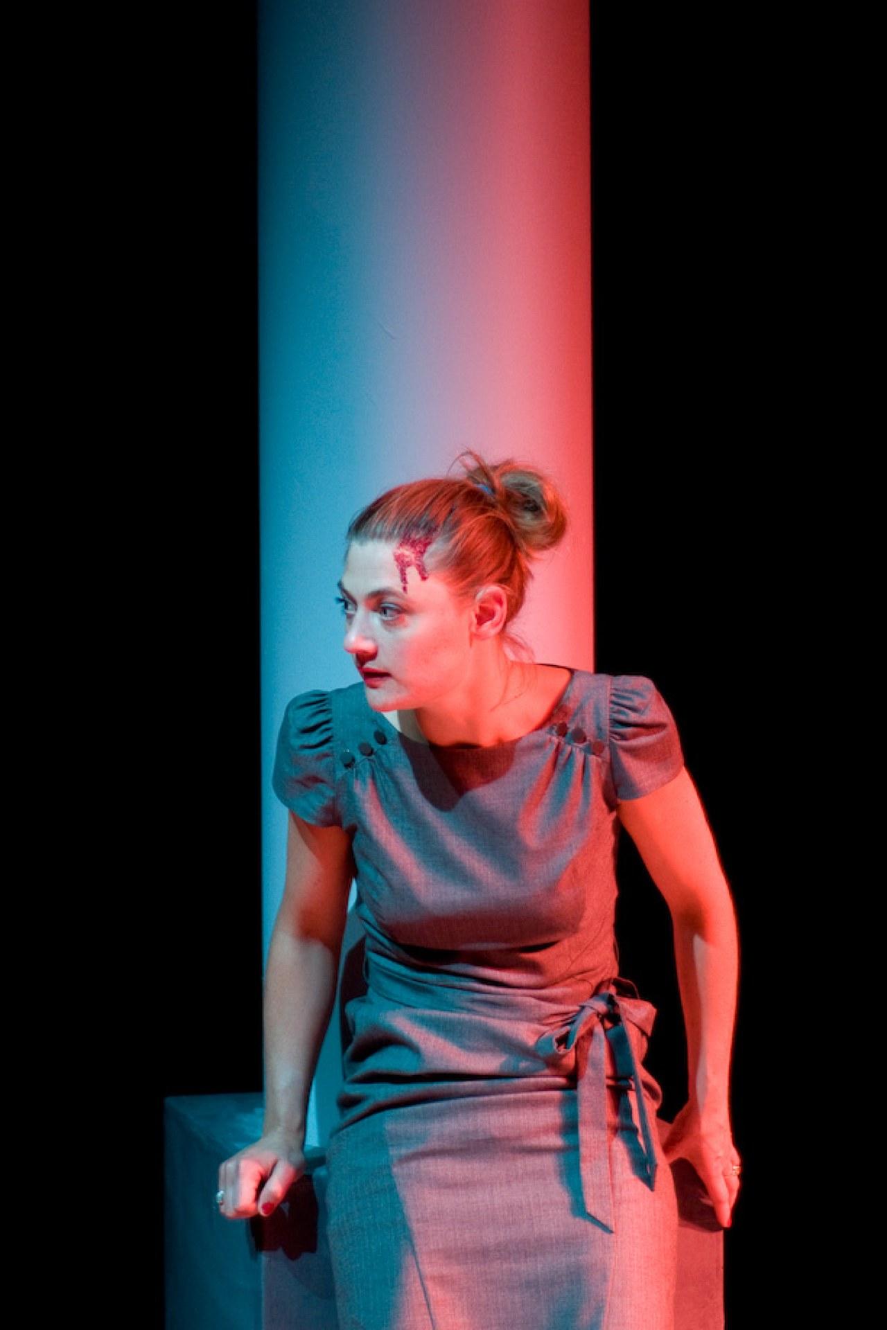 Hanneke_Scholten_Actrice_TheaterS01