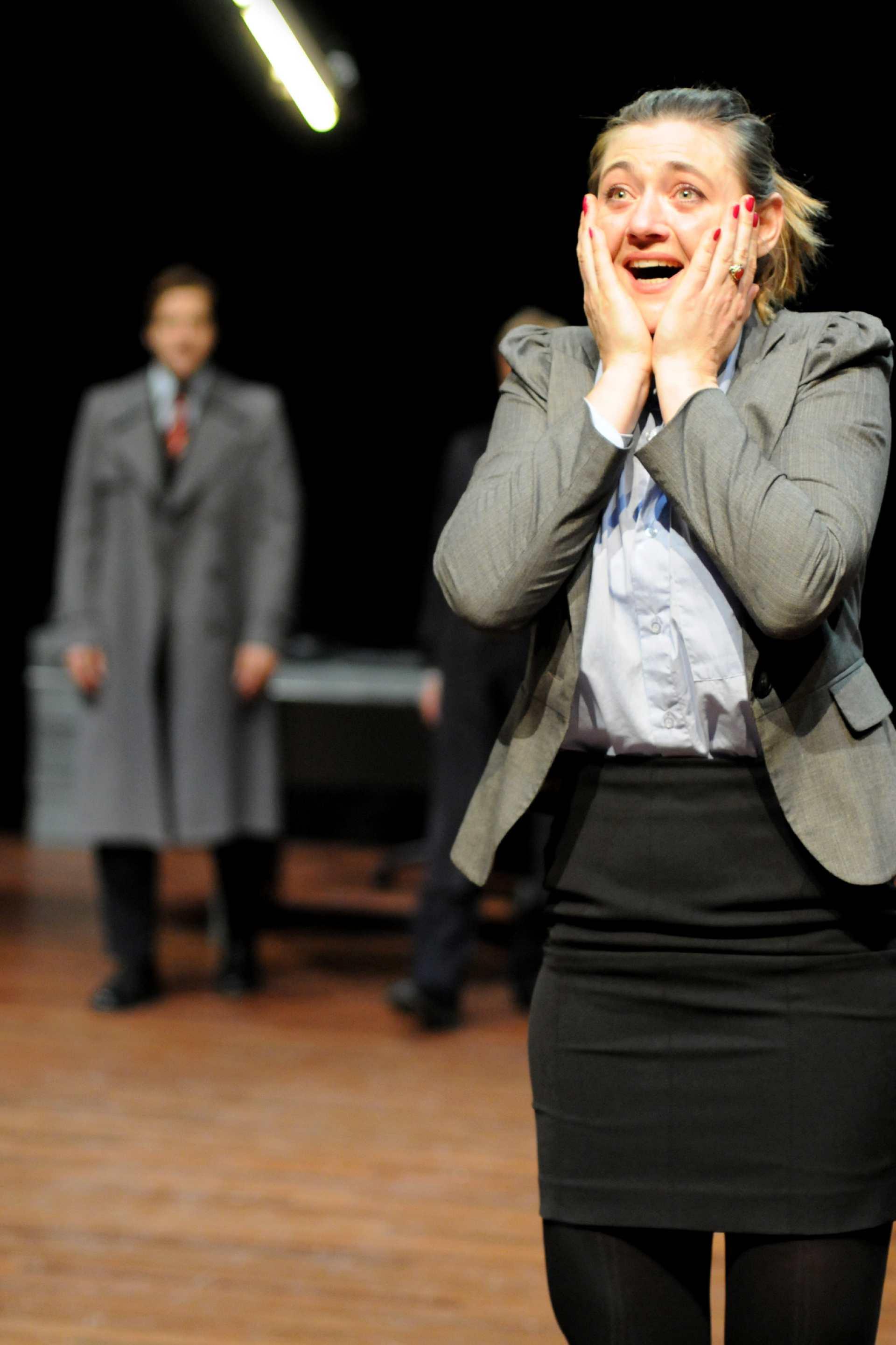 Hanneke_Scholten_Actrice_TheaterS05