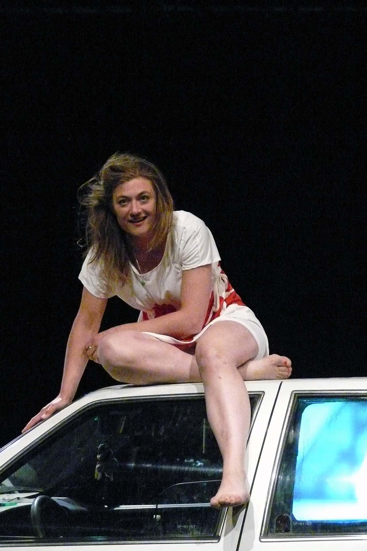 Hanneke_Scholten_Actrice_TheaterS11