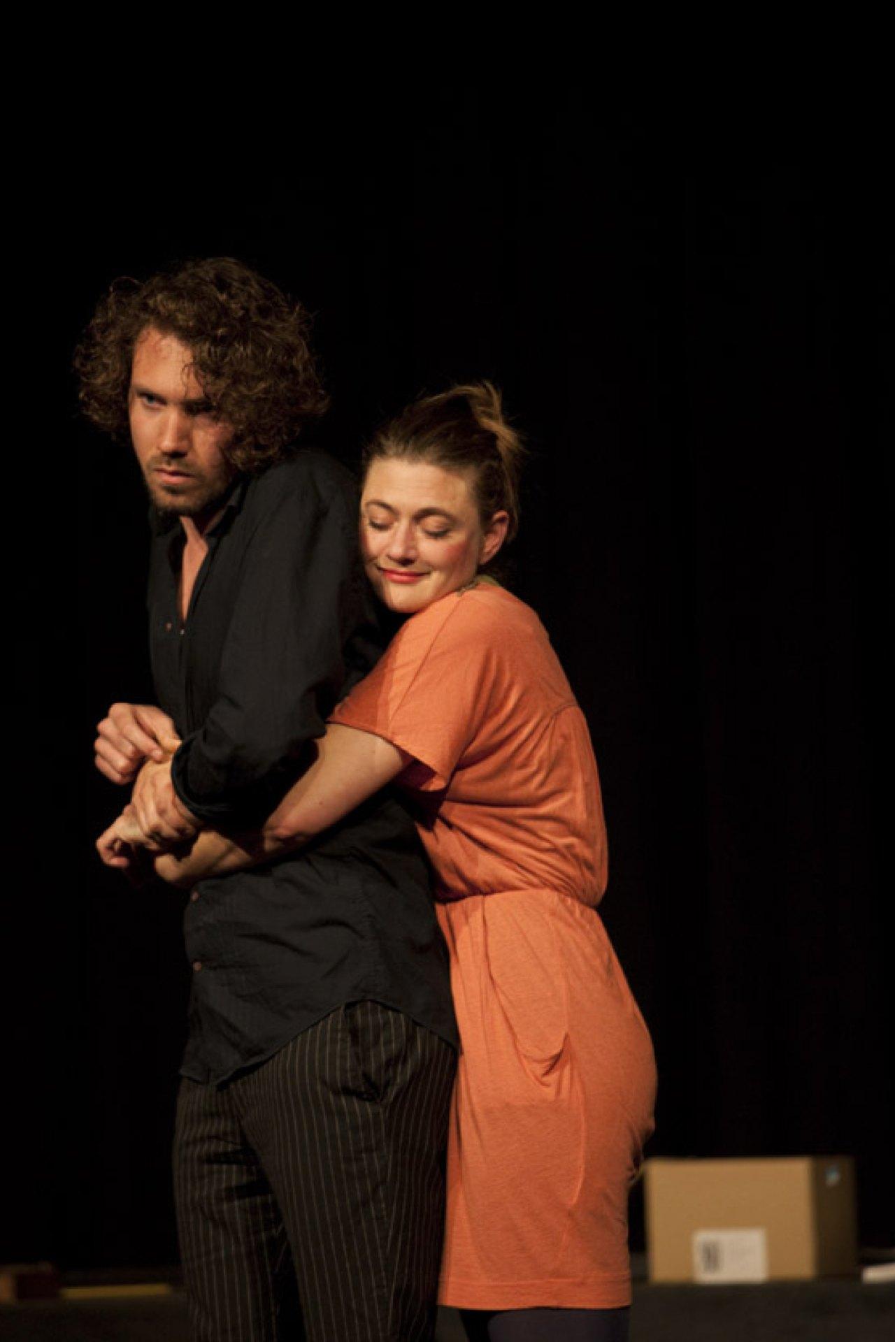 Hanneke_Scholten_Actrice_TheaterS13
