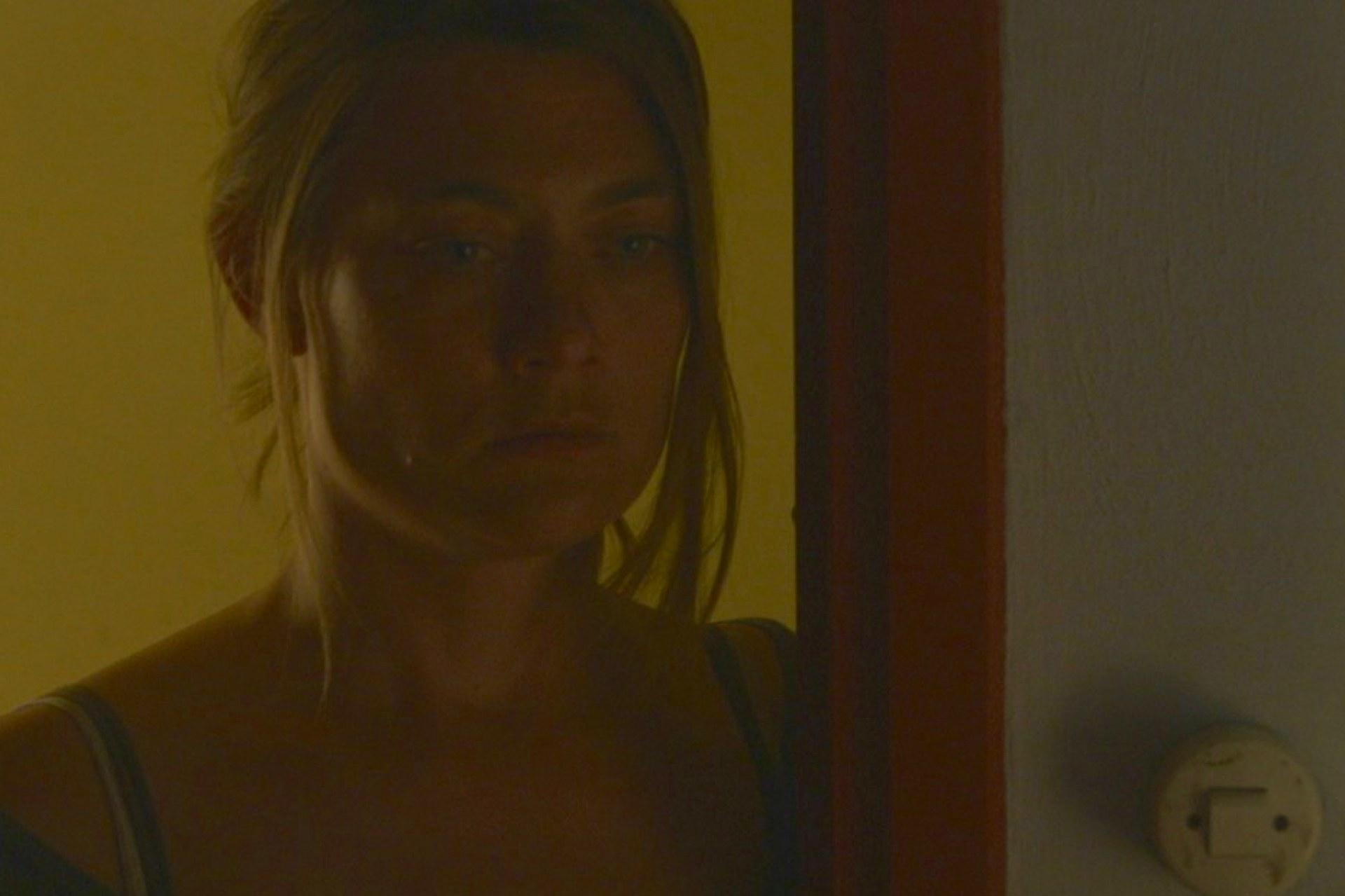 Hanneke_Scholten_Film04