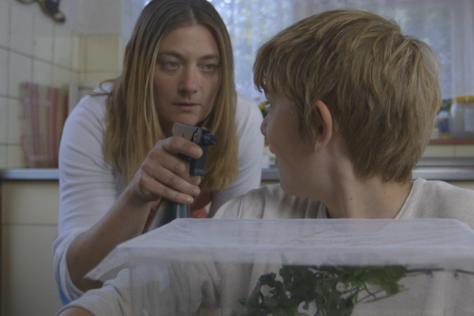 Hanneke_Scholten_Film06