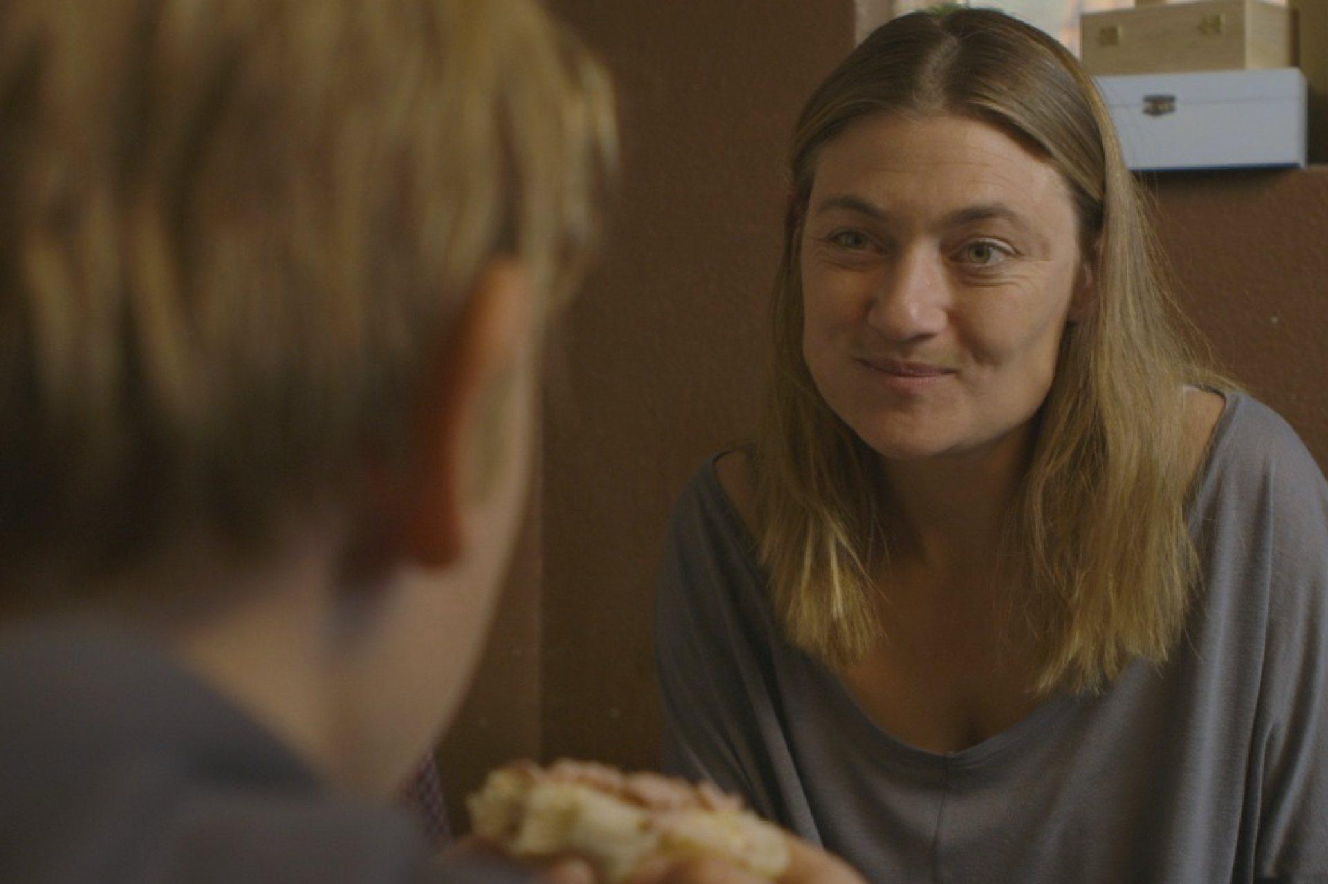Hanneke_Scholten_Film10