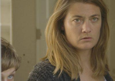 Hanneke_Scholten_Film11